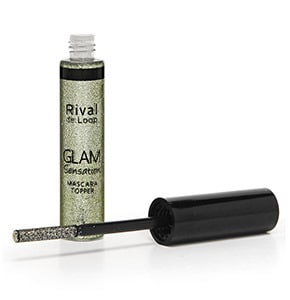 "Rival de Loop ""Glam Sensation"" Mascara Topper"