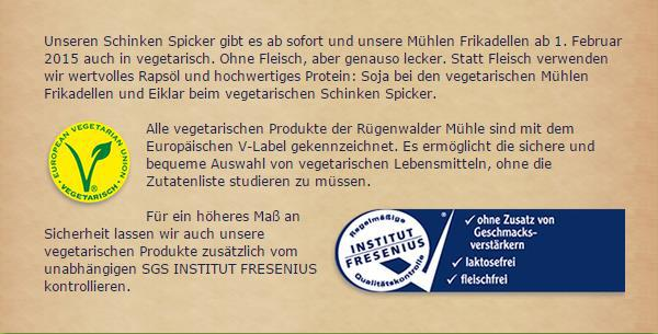 rügenwalder vegetarische schinken spicker preview
