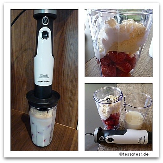 morphy richards total control stabmixer multi set test bericht erfahrung 19