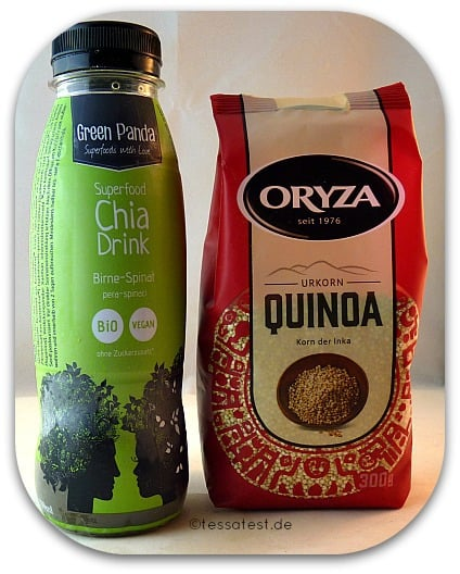 brandnooz-genussbox-september-2016-inhalt-unboxing-test-bericht-erfahrung-chia-drink-quinoa